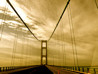 Mighty Mac